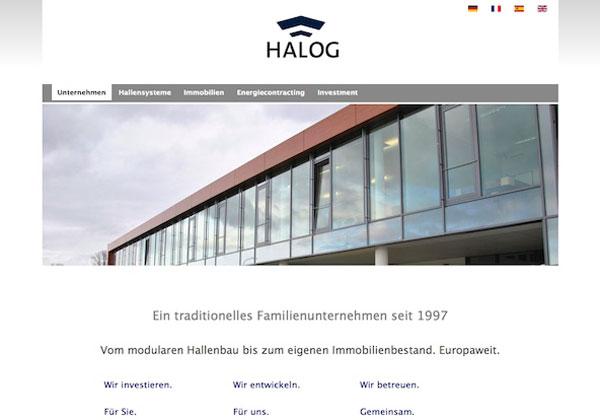 halog_redesign_600x420
